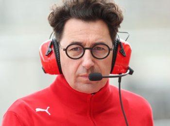 F1 จะกลับมาแข่งในเดือนกรกฎาคม