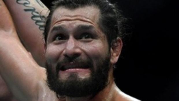 พรีวิว UFC 251 : อุสแมน vs มาสวิดัล