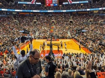 การทายผลบาสเก็ตบอล: วิธีทายผลแมตช์บาสฯ NBA
