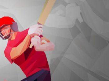 IPL 2020: ผู้เล่นออสเตรเลียและอังกฤษเข้าร่วมการแข่งขันใน UAE