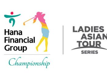 Asian Golf Leaders Forum ส่งเสริมการเล่นกอล์ฟ เริ่มด้วยซีรี่ส์ใหม่ Ladies Asian Tour