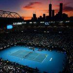 การแข่งขัน ออสเตรเลียนโอเพ่น จะต้องเลื่อนออกไป 1-2 สัปดาห์