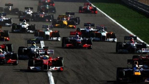 FIA ยืนยันฤดูกาลที่ยาวนานที่สุด
