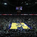 NBA เปิดตัวตารางเวลาสำหรับเกมพรีซีซั่น 2020/2021