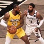 NBA ยันทุกทีมเล่น 72 เกม เนื่องจากมีประกาศกำหนดการครึ่งหลัง