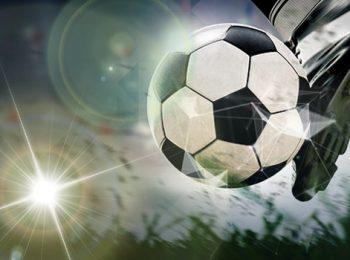 ยูฟ่า ปรับโฉมใหม่สำหรับการแข่งขันระดับสโมสร ที่จะเปิดตัวในฤดูกาล 2024/25